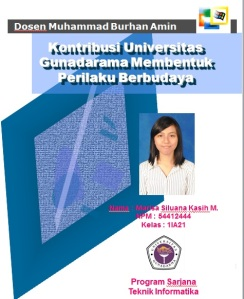 cover makalah ibd