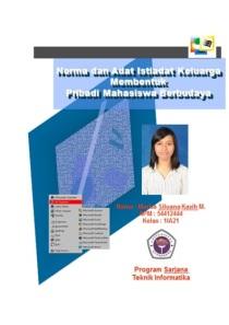 cover makalah 2 jpg