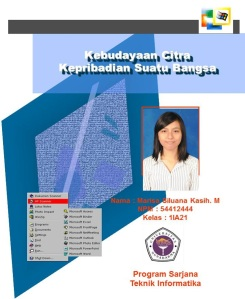 cover makalah ibd 3