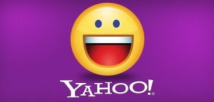 Yahoo-Messenger1