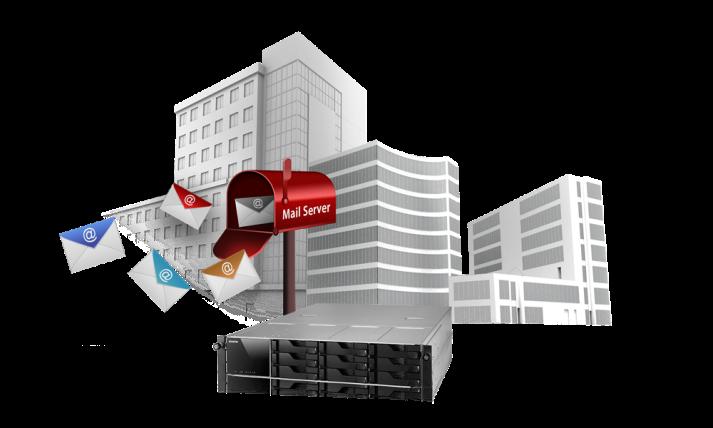mail-server_mailbox