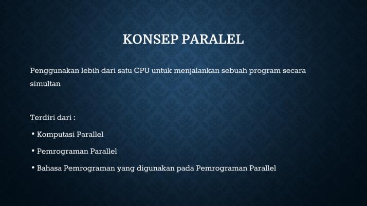 SOFTSKILL.pptx (2)