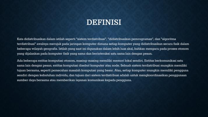 SOFTSKILL.pptx (23)