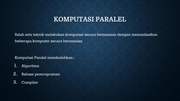 SOFTSKILL.pptx (3)