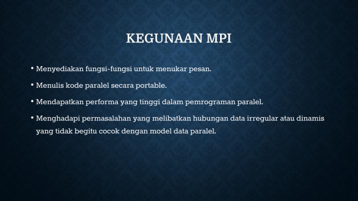 SOFTSKILL.pptx (8)